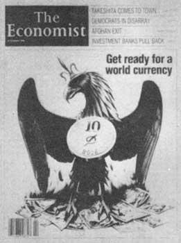 040507the_economist_phoenix.jpg