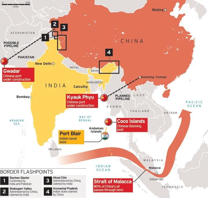 Chinese%20Energy
