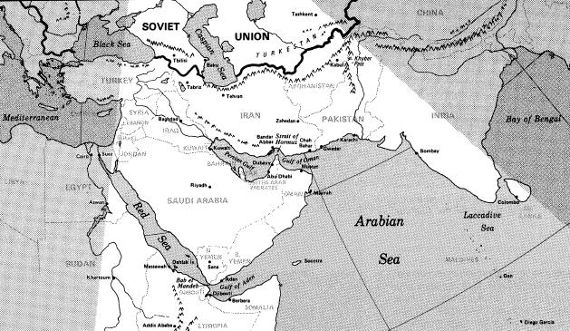 Indo-Arabian%20Region%20(MccGwire)