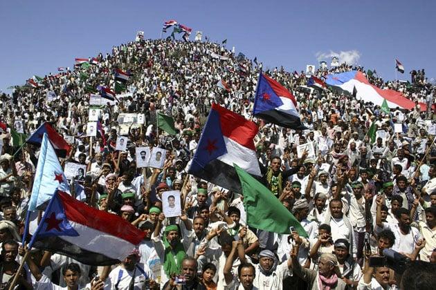 Monday_-_Yemen_468842a.jpg