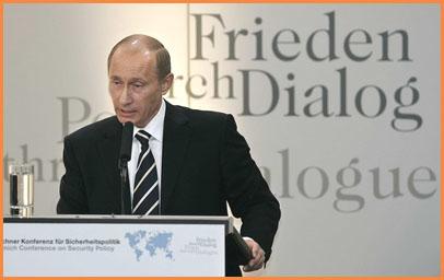 Putin%20in%20Munich%20(10-02-2007)