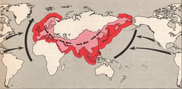 [Image: Spykman%20Rimland%20(1944).jpg]
