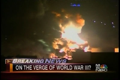 http://www.globalresearch.ca/articlePictures/Tucker%20WWIII%20(July%202006).jpg