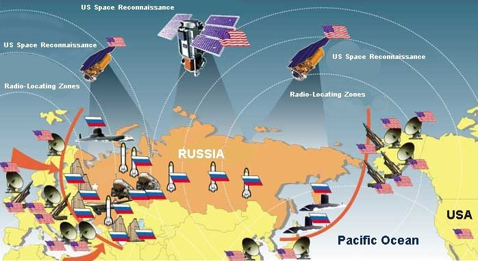 http://www.globalresearch.ca/articlePictures/US%20Missile%20Shield%20around%20Eurasia.jpg