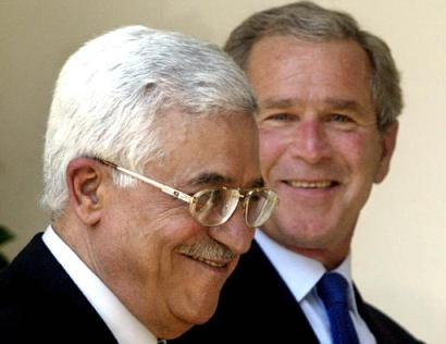The Invasion of Gaza: Operation Cast Lead, Part of a Broader Israeli Military Intelligence Agenda  abbas bush
