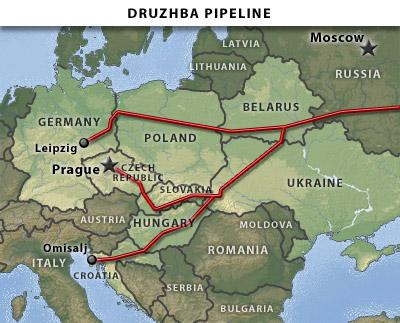 druzhba-pipeline_170.jpg
