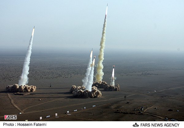 iran%20missiletests2.jpg
