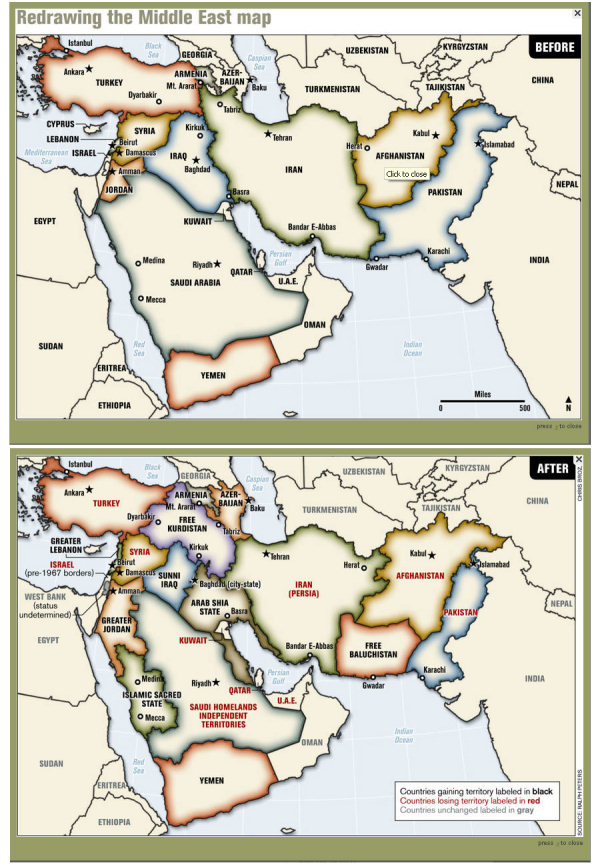 http://www.globalresearch.ca/articlePictures/ralph_peters_solution_to_mideast_medium.jpg