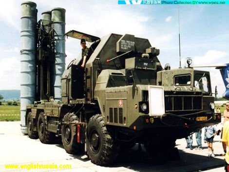 s-300-surface-to-air-missile.jpg