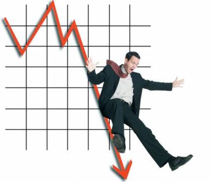 La crise économique ne fait que commencer. 16403