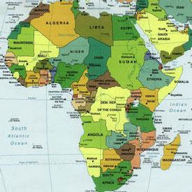 Economie africaine: les faits majeurs de 2013 dans Analyses & Réflexions & Prises de position 19774