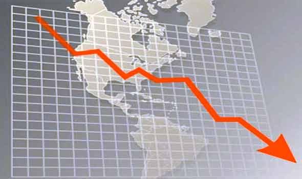 economics  news