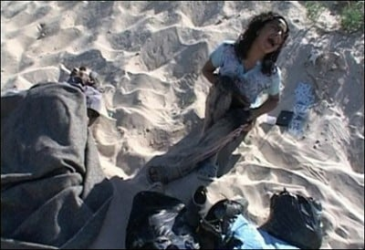 Un photographe raconte par les images le massacre israélien de Gaza