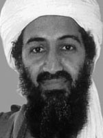"Osama bin Laden, among the FBI's ""Ten Most Wanted Fugitives"":  Why was he never indicted  for his alleged role in 9/11?"