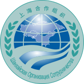 L'alleanza sino-russa: una sfida alle ambizioni americane in Eurasia