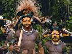 Papouasie-Nouvelle Guinée: Radicalité et modernité des luttes populaires