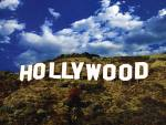 Lights, Camera… Covert Action: The Deep Politics of Hollywood