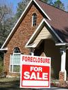 Housing Bubble Smackdown: Bigger Crash Ahead