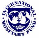 The IMF Collects Debts on Behalf of the World's Largest Banks