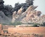 Obama's Afghan War