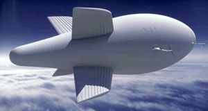 High-tech Barbarism:: Look! Up in the Sky! It's a Bird... It's a Plane... It's a Raytheon Spy Blimp!