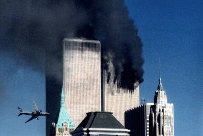 Obama administration seeks to quash suit by 9/11 families