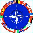 Afghan War: NATO Builds History's First Global Army