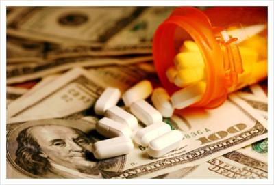 The Health Care Deceit