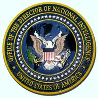 """New Concerns"" of US Intelligence:  Economic Crisis, Flu Pandemic, Climate Change"