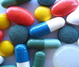 The Pharmaceutical Industrial Complex: A Deadly Fairy Tale