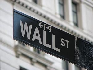 Cut Wall Street Out! Own Your Own Bank
