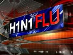 WHO Continues To Deceive: Assumes That Ukraine Plague Is H1N1 Swine Flu