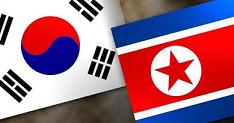 "Korea and the ""Northern Limit Line"": What prospects for negotiations between Pyongyang and Washington?"