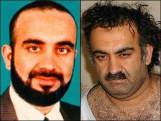 Khalid Sheikh Mohammed's trial will convict us all