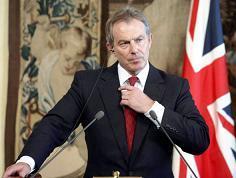 Iraq Inquiry bombshell: Secret letter to reveal new Blair war lies