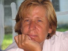 """Accountability For War Crimes is Imperative"": An Interview With Cindy Sheehan"