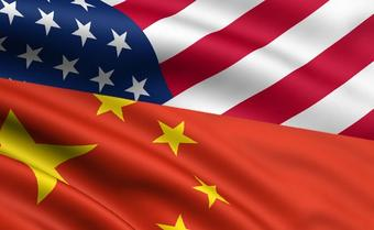 The US and China: One Side is Losing, the Other is Winning