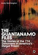 Guantánamo: The Definitive Prisoner List (Updated for 2010)