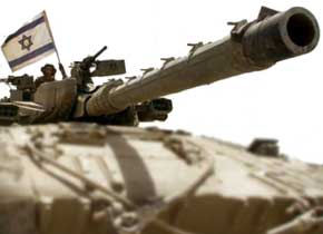 Is Israel provoking another Gaza conflagration?