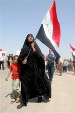Iraq Political Fissures Widen as March Vote Nears