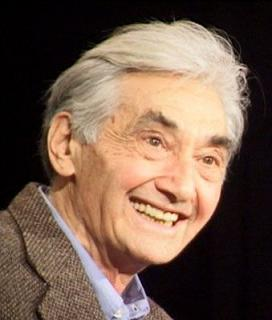 Howard Zinn, Historian who Challenged Status quo, Dies at 87