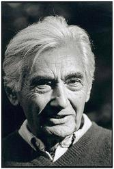 A Life Well Lived: Remembering Howard Zinn. People's Historian