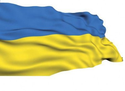 Ukraine: Elections or Emergency Rule?