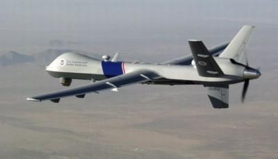 US Predator Drones Killed 123 Innocent Pakistani Civilians