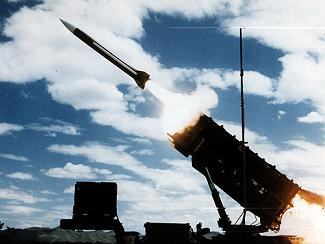 "The Sword and the Shield: Surround Russia and China with Mobile ""Missile Defense"" Systems"