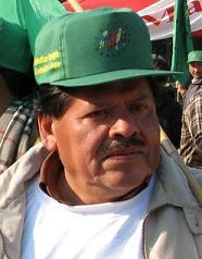 Honduran Resistance against US sponsored Regime Change