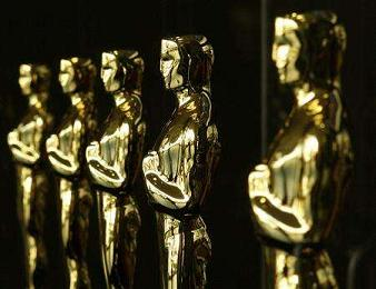 Why the Oscars are a Con