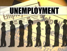 White House Projects Long-Term Mass Unemployment