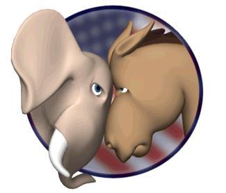 The Great Bi-Partisan Deception