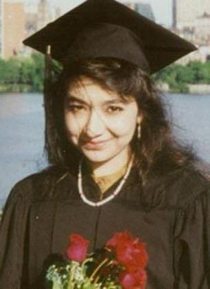 Pakistanis Protest Conviction of Dr. Aafia Siddiqui
